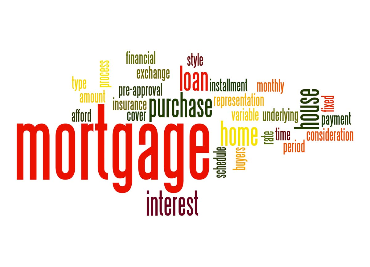 Assistance and Home buyer Programs
