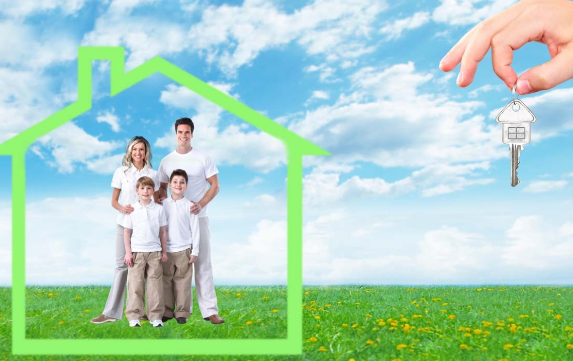 Best mortgage rates the home loan mortgages comparison for What is family home