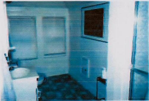 ghostpic