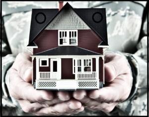 california mortgage rate